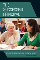 The Successful Principal