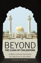 Beyond the Clash of Civilizations