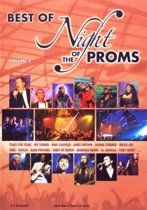 Night Of The Proms-Best Of 2