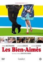 Les Bien-Aimés (dvd)