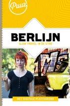 Puur Berlijn