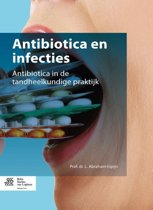 Antibiotica en infecties