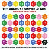 The Original 60's Album