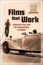 Films that Work