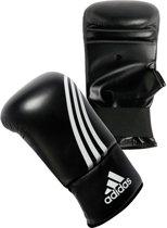 adidas Response - Zakhandschoenen - L/XL - Zwart