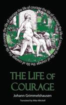 The Life of Courage