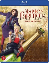 Absolutely Fabulous (Blu-ray)