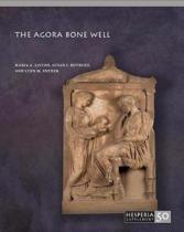 The Agora Bone Well