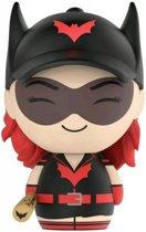 Funko Pop! Dorbz Dc Comics: Bombshells Batwoman - Verzamelfiguur