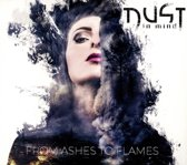 From Ashes To Flames-Ltd-