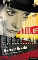The Good Soul of Szechuan