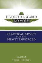 Divorced and Scared No More! Bk 2