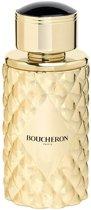 Boucheron Place Vendôme Elixir Eau de Parfum Spray 100 ml
