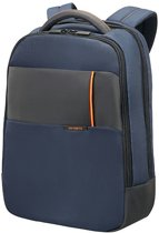 Qibyte - Laptop Backpack