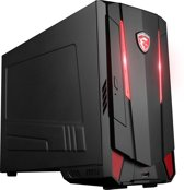 MSI Nightblade MI3 7RA-058EU - Gaming desktop