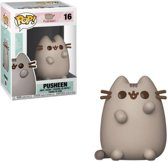 Pop Pusheen Vinyl Figure