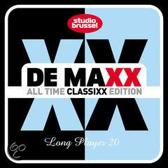 De Maxx Long Player 20