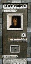 The Life & Crimes of Alice Cooper