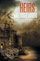 The Heirs of Remgeldon
