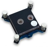 EK Water Blocks EK-KIT L360 (R2.0) Processor water & freon koeler