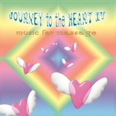 Music For Massage - Vol.4