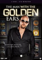 The Man With The Golden Ears