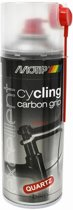 Motip Carbon Grip Montagespray 400 Ml