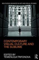 Contemporary Visual Culture and the Sublime