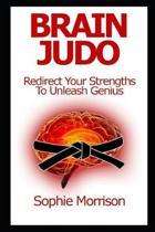 Brain Judo