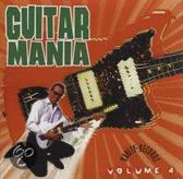 Guitar Mania Vol. 4