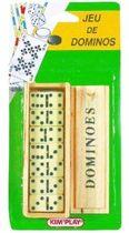 Domino Ivoire