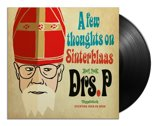 A Few Thoughts On Sinterklaas (LP)