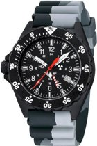 KHS Mod. KHS.SHG.DC1 - Horloge