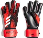 Adidas Predator 20 League - Keepershandschoenen