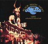 Black Magic Night - Live