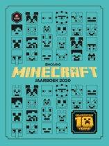 Minecraft - Minecraft Jaarboek 2020