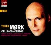 Truls Mork Collection: Cello C