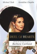 Duel Of Hearts (dvd)