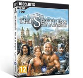 The Settlers 6: Rise Of An Empire - Windows
