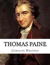 Thomas Paine, Complete Writings