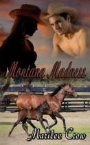 Montana Madness