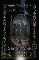 Stuffed Souls