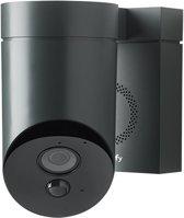 Somfy Outdoor Beveiligingscamera - Grijs