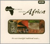 Africa -Music From..
