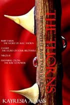 The Thorns (Second Edition)