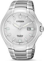 Citizen Mod. BM7430-89A - Horloge