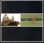 Slick Shoes/Cooter