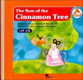 10. The Son Of The Cinnamon Tree / The Donkey's Egg