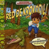 Diego red De Krokodil