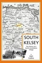 South Kelsey